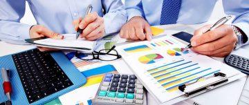 Kompetensi Keahlian Akuntansi