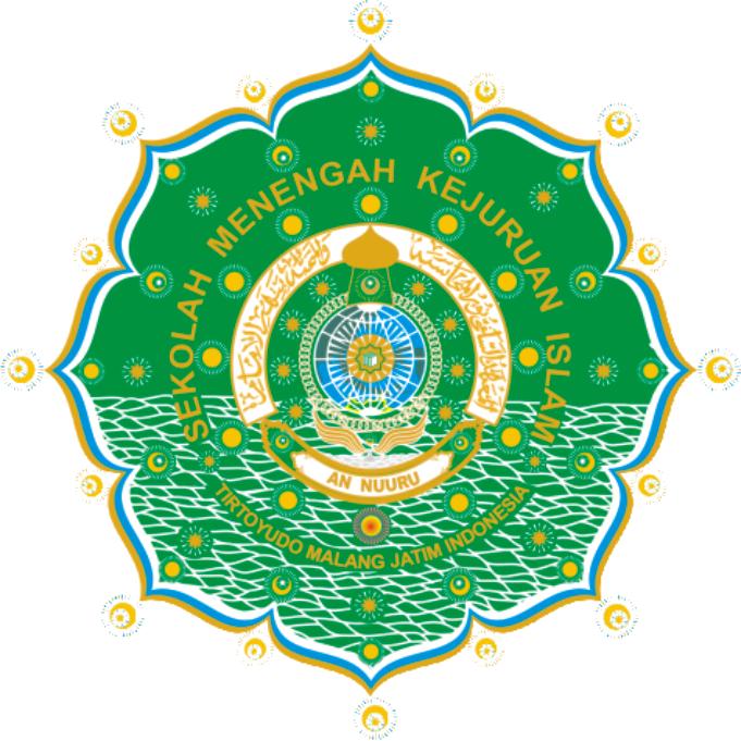 SMK Islam An Nuuru Tirtoyudo